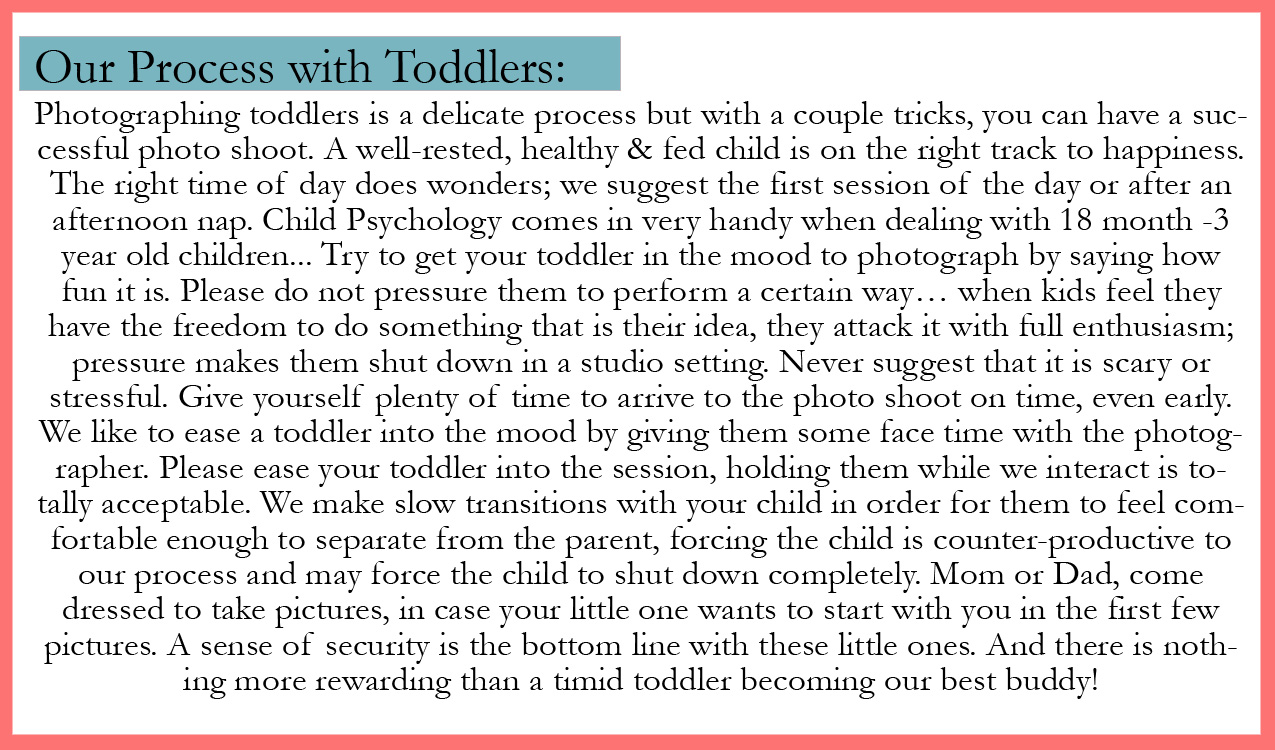 toddlers-web