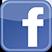 Fargo Facebook