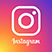 Fargo Instagram